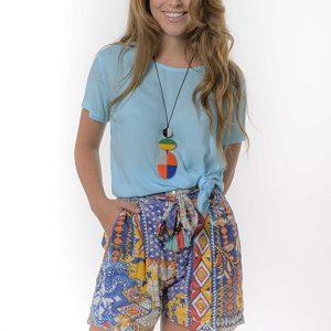 Bonita Shorts