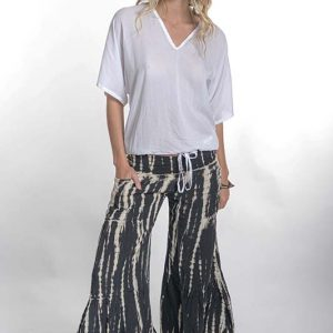 Laura Pants Cienna Designs
