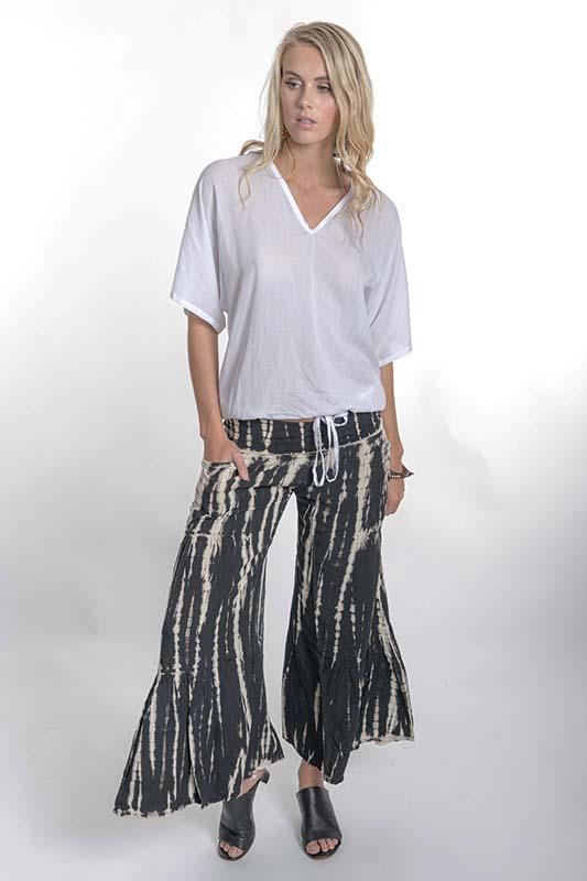 Laura Pants Cienna Designs