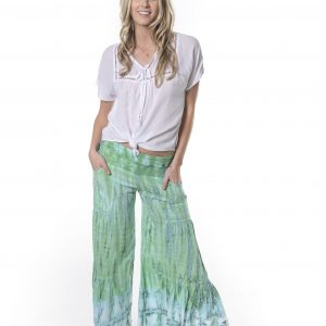 Laura Pants Mint
