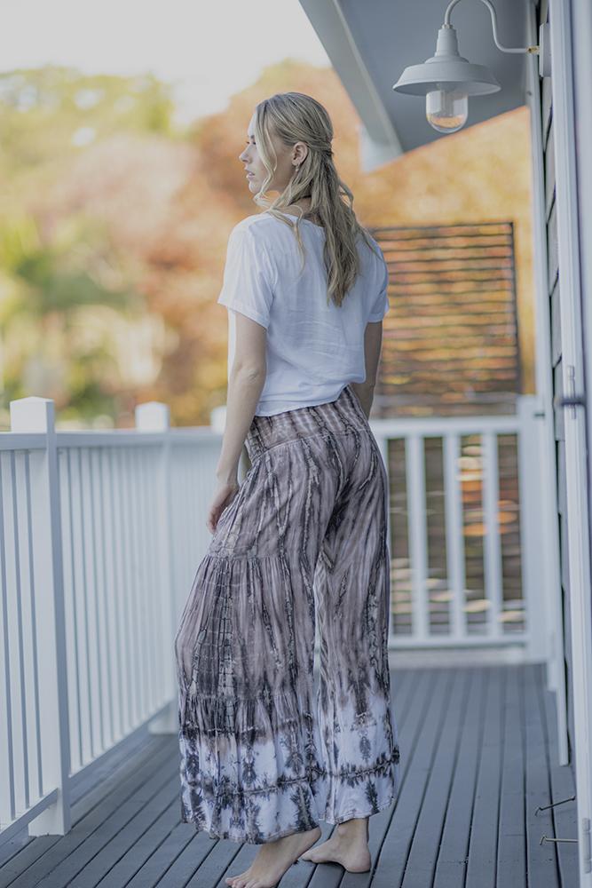 Laura Pants